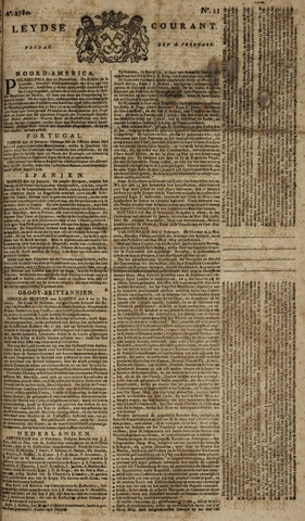 Leydse Courant 1780-02-18
