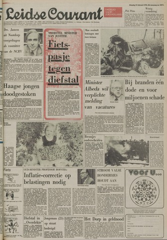 Leidse Courant 1978-02-21