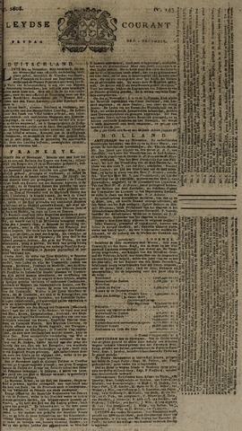 Leydse Courant 1808-12-02