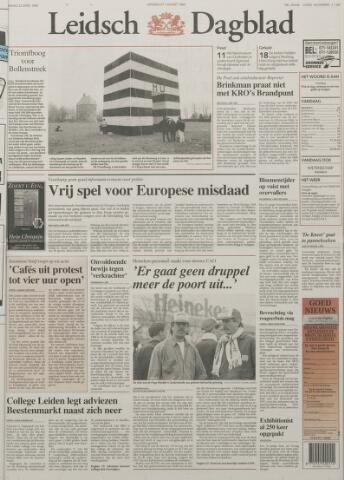 Leidsch Dagblad 1994-04-22