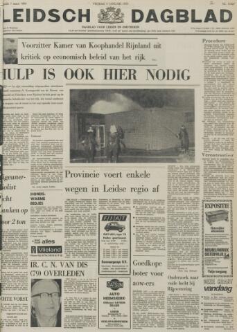 Leidsch Dagblad 1973-01-05