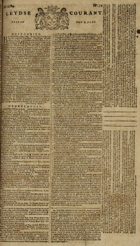 Leydse Courant 1784-06-25