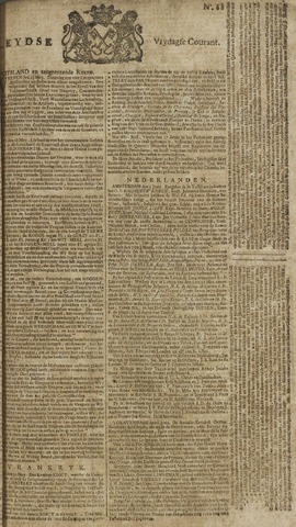 Leydse Courant 1771-06-07