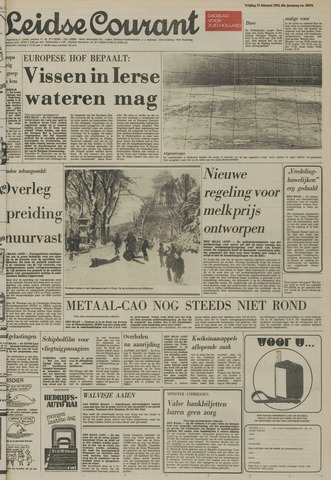 Leidse Courant 1978-02-17