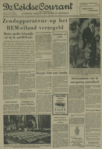 Leidse Courant 1964-12-17