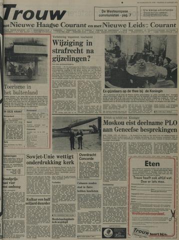 Nieuwe Leidsche Courant 1976-01-16