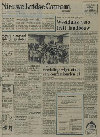 Nieuwe Leidsche Courant 1974-09-26