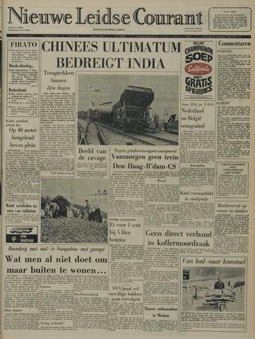 Nieuwe Leidsche Courant 1965-09-17