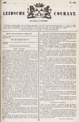 Leydse Courant 1876-10-02
