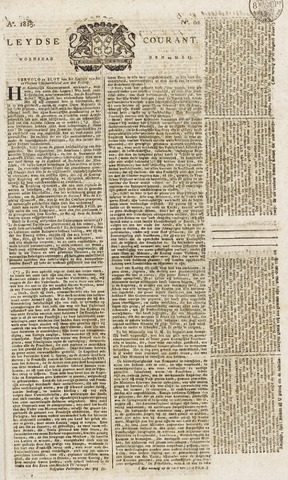 Leydse Courant 1815-05-24
