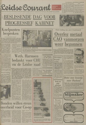 Leidse Courant 1973-03-27