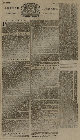 Leydse Courant 1807-06-17