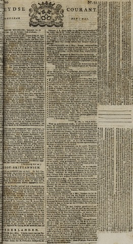 Leydse Courant 1794-05-07