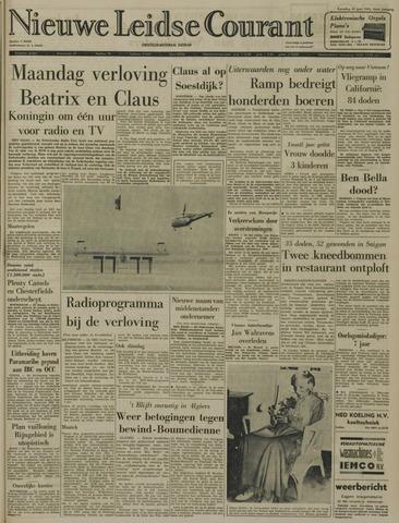 Nieuwe Leidsche Courant 1965-06-26