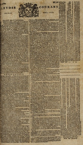 Leydse Courant 1780-06-02