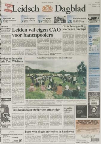 Leidsch Dagblad 1997-12-30