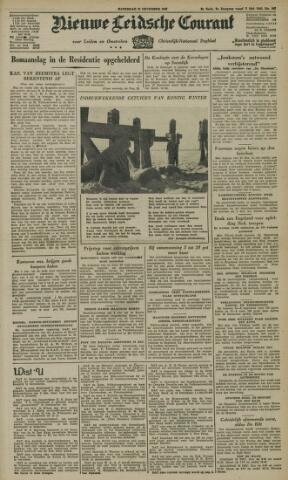 Nieuwe Leidsche Courant 1946-12-21