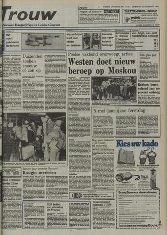 Nieuwe Leidsche Courant 1980-12-20