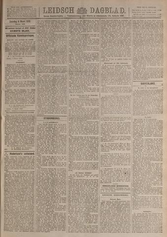 Leidsch Dagblad 1920-03-06