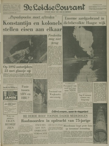 Leidse Courant 1967-12-18