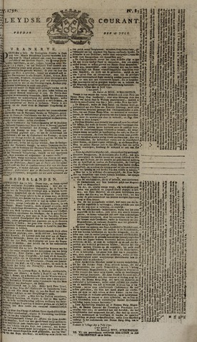 Leydse Courant 1790-07-16