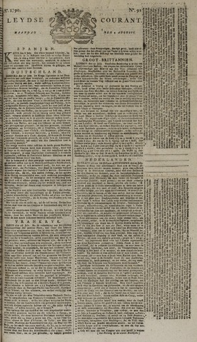Leydse Courant 1790-08-02