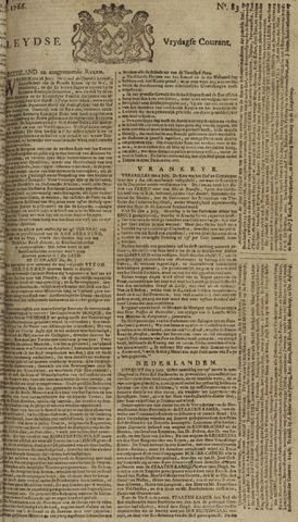 Leydse Courant 1766-07-11