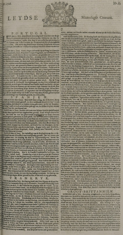 Leydse Courant 1726-07-08