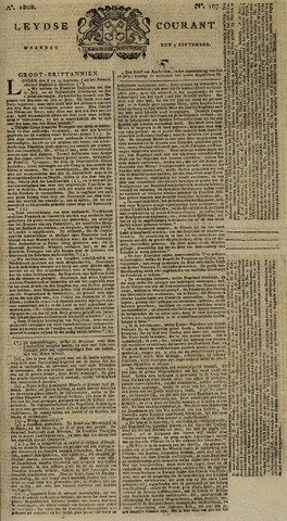 Leydse Courant 1808-09-05