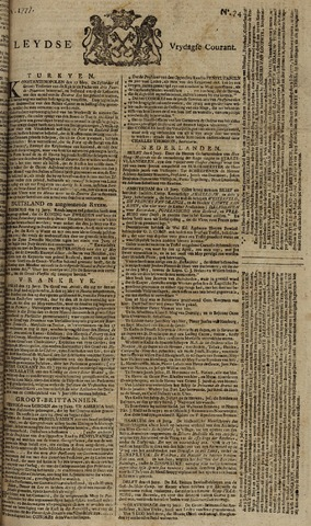 Leydse Courant 1777-06-20