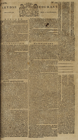 Leydse Courant 1782-09-02