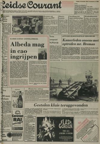 Leidse Courant 1980-12-12