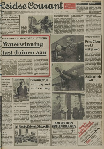 Leidse Courant 1981-10-06