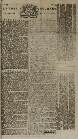 Leydse Courant 1789-12-23