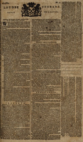 Leydse Courant 1780-01-28