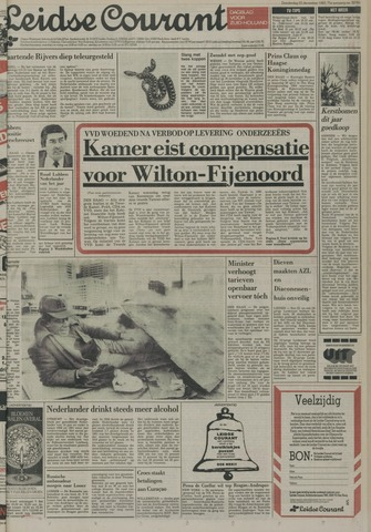 Leidse Courant 1983-12-22