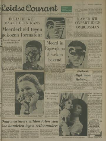 Leidse Courant 1971-02-17