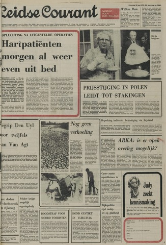 Leidse Courant 1976-06-26