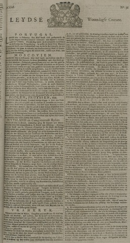 Leydse Courant 1728-03-24