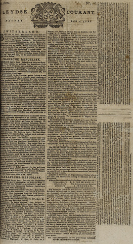 Leydse Courant 1802-06-25