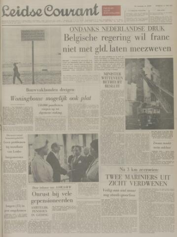 Leidse Courant 1971-05-11