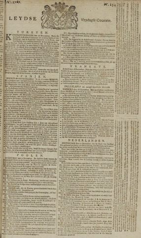 Leydse Courant 1767-12-25