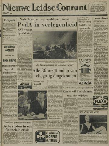 Nieuwe Leidsche Courant 1965-10-27