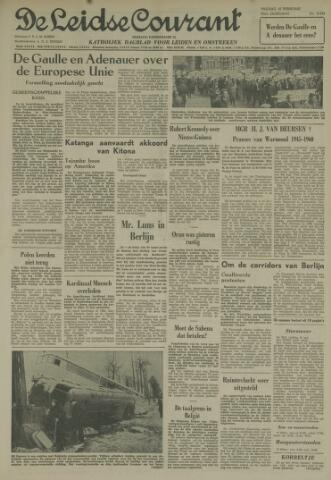 Leidse Courant 1962-02-16