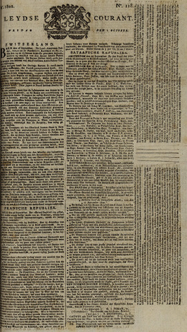 Leydse Courant 1802-10-01