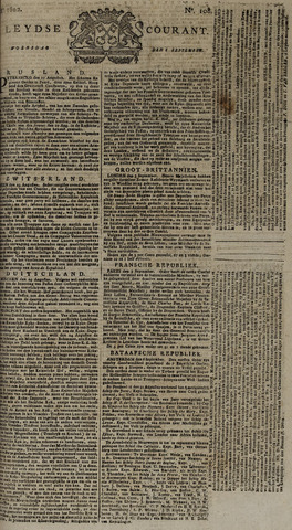 Leydse Courant 1802-09-08