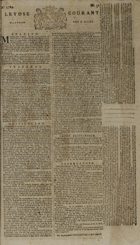 Leydse Courant 1789-03-30