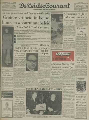 Leidse Courant 1966-04-20