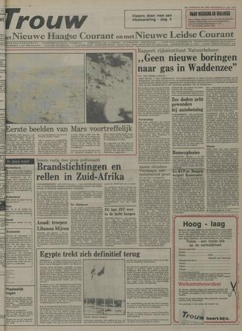 Nieuwe Leidsche Courant 1976-07-21