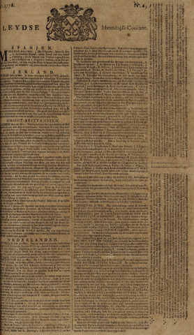 Leydse Courant 1778-06-01